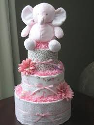 best 25 elephant diaper cakes ideas on pinterest diaper