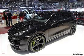 Porsche Cayenne 0 60 - new jantes porsche cayenne diesel u2013 super car