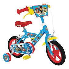 jeep bike kids browse childrens bikes u2013 next day delivery browse childrens bikes