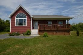 nova scotia homes for sale uk 2 nova scotia