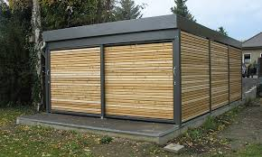 design carport holz der design carport für individuelle gestaltung
