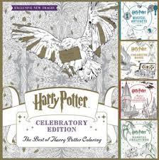 30 fantastic harry potter gift ideas startsateight