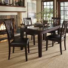 dining room chairs montreal alliancemv com
