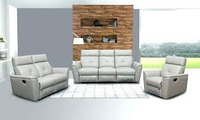 Large L Shaped Sectional Sofas L Shaped Sectionals Sofas Cross Jerseys