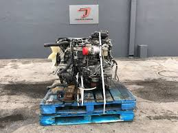 jj rebuilders used truck engines and parts