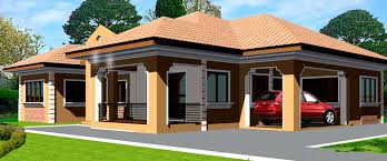 homes plans house plans africa architects building plans 59288