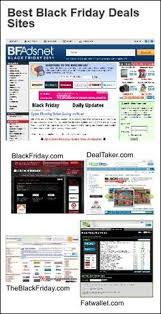 best sites for black friday deals the best deals are found in your pajamas the monday after
