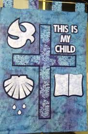 spirit halloween waynesboro va 105 best worship banners paraments images on pinterest church