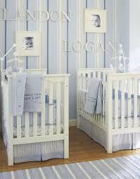 84 Best Pottery Barn Love 84 Best Nursery Ideas Images On Pinterest Baby Room Fireplace