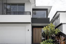 queensland home design awards award winning brisbane home builders kalka