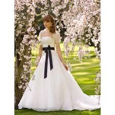 different wedding dress colors unique wedding dresses with color wedding dresses