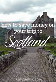 best 25 trips to scotland ideas on scotland vacation