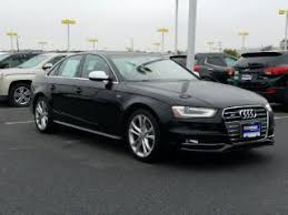 audi a4 payment calculator used audi s4 for sale carmax