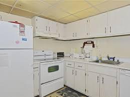2 Bedroom Condo Ocean City Md by 2br Condo Vacation Rental In Ocean City Maryland 30779