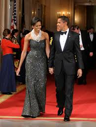 obama dresses obama s 52 best looks of all time huffpost
