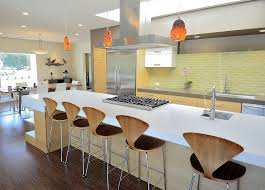 Kitchen Backsplash Ideas A Splattering Of The Most Popular Colors - Colorful backsplash tiles