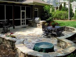 Lanai Patio Designs Backyard Patio Design Ideas House And Planning Outdoor Lanai