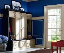 Entryway Cabinet With Doors Entry Cabinet Furniture Console Table Entryway Storage Furniture