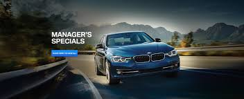 bmw dealership near me encinitas ca bmw encinitas