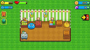 download game android my boo mod my boo town for android free download my boo town apk game mob org