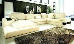 deep seated sectional sofa deep seated sofa deep seated sofa for deep seated sofa sectional