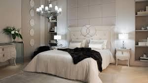 Bed Room Furniture 2016 Fendicasa Bedroom Xo Kasia Www Kasiasworldofrealestate Com