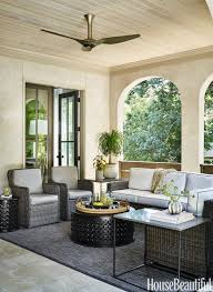 How To Design A Patio Area Patio And Outdoor Room Design Ideas Photos A Area Pretty
