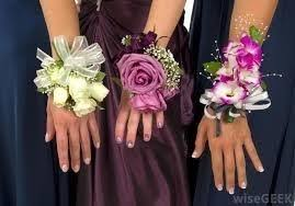 corsage wristlets corsages wristlets jacqui at flowers of clacton clacton on