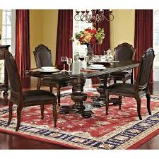 Value City Furniture Dining Room Sets Shop Dining Room Furniture - Value city furniture dining room