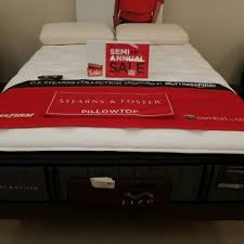 mattress firm great hills station 16 photos u0026 36 reviews