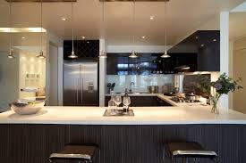 four bedroom townhomes top 4 bedroom apartments in katy tx decoration idea luxury fresh