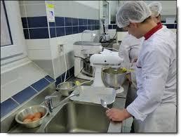 cap cuisine onisep cap cui cuisine site du lycée des métiers aristide briand