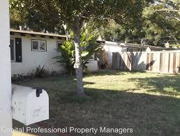 apartments for rent in el cajon ca