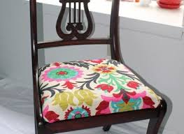 How To Reupholster Dining Room Chairs by Reupholstering Dining Room Chairs Delectable Inspiration