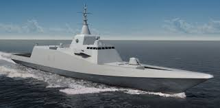 build a navy boustead to build malaysian navy s sgpv lcss naval today