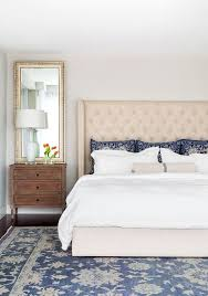 best 25 mirrored nightstand ideas on pinterest mirror furniture