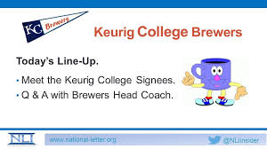 College National Letter Of Intent National Letter Of Intent Susan Peal Ppt