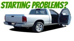 dodge ram will not crank engine won u0027t turn over youtube