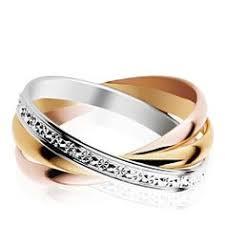mariage alliance alliance femme bague mariage femme 19 zeina alliances