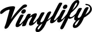 Personalized Record Album Vinylify Create Your Own Custom Vinyl Record