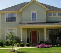 interior house paint colors pictures sherwin williams color wheel