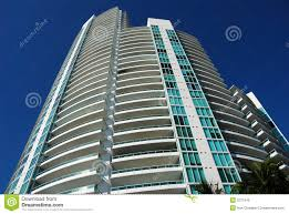 Sustainable Apartment Design Cool Apartment Buildings And The Commons Inside Australia U0027s Most