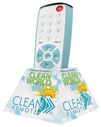clean remote universal remote control clean room 30f328 cr1r