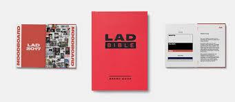 Challenge Lad Bible Ladbible