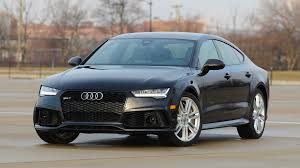 cars audi audi makes the best cars according to consumer reports