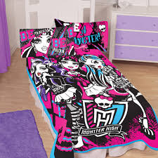 monster high bedroom sets monster high bedroom sets modest with photos of monster high style