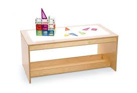Light Table Desk Jonti Craft Light Table