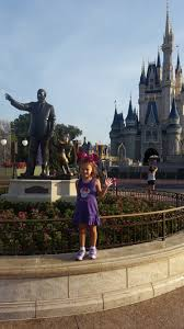 using discounted disney gift cards for a disney vacation miles