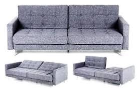 Uk Sofa Beds Comfiest Sofa Bed Www Elderbranch
