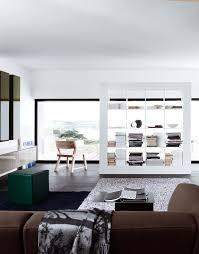 Shelf Room Divider Best 25 Bookshelf Room Divider Ideas On Pinterest Diy Projects